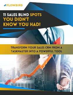 11-blind-spots-you-didnt-know-had