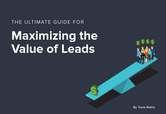 ultimate-guide-for-maximising-the-value-of-leads-1