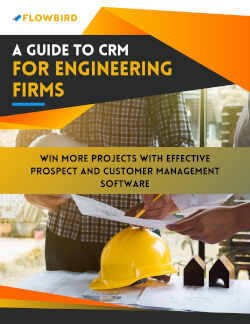 a-guide-to-crm-engineering-firms
