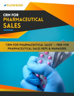 crm-for-pharmaceutical-sales