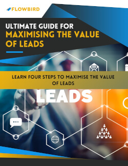 ultimate-guide-for-maximising-the-value-of leads